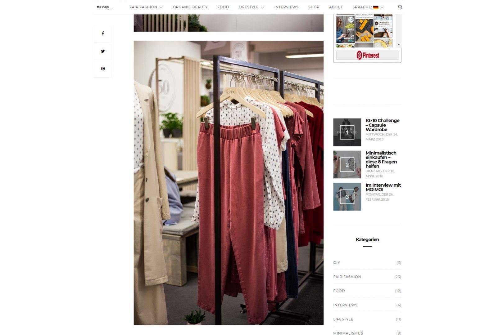 Blog12 2