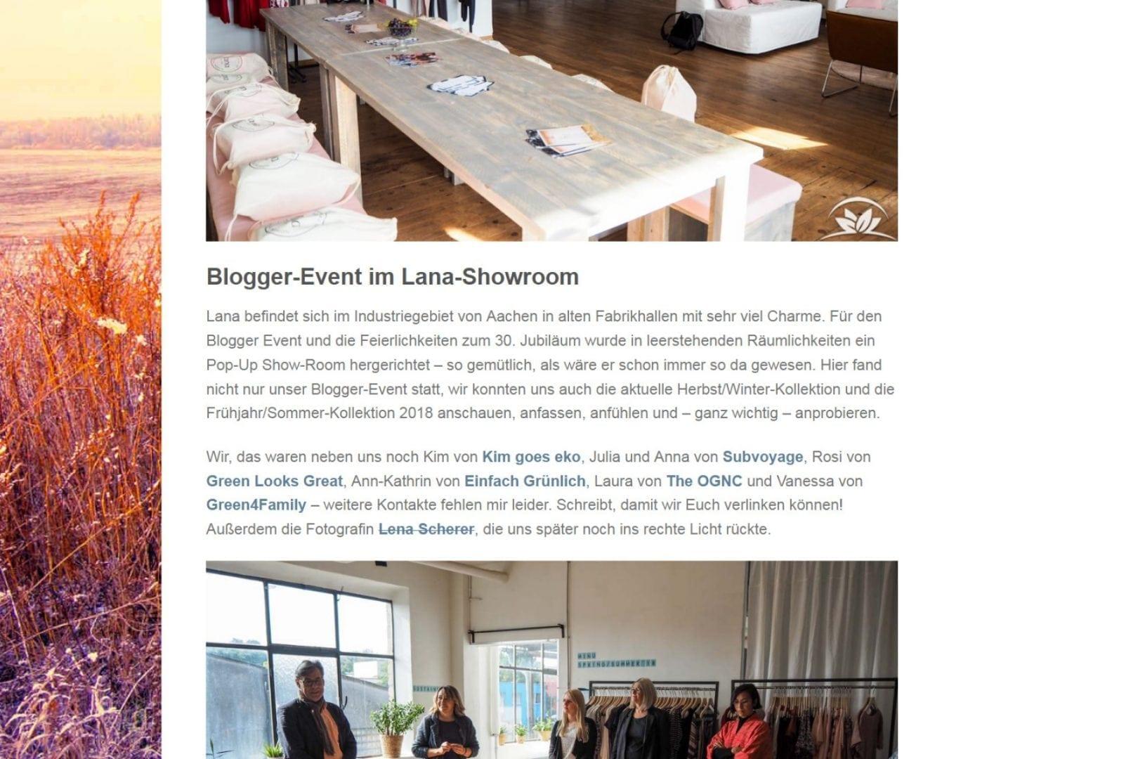 Blog3 12