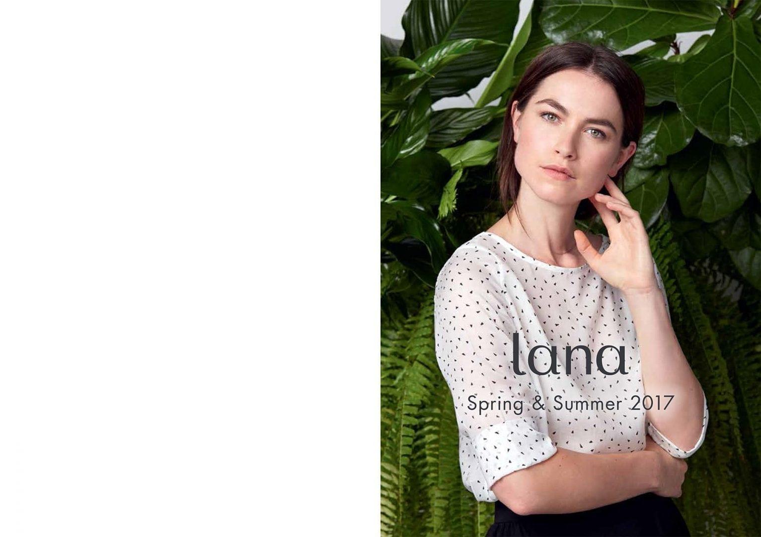 LANA_DOB_SS_2017_195x275mm_lr-1