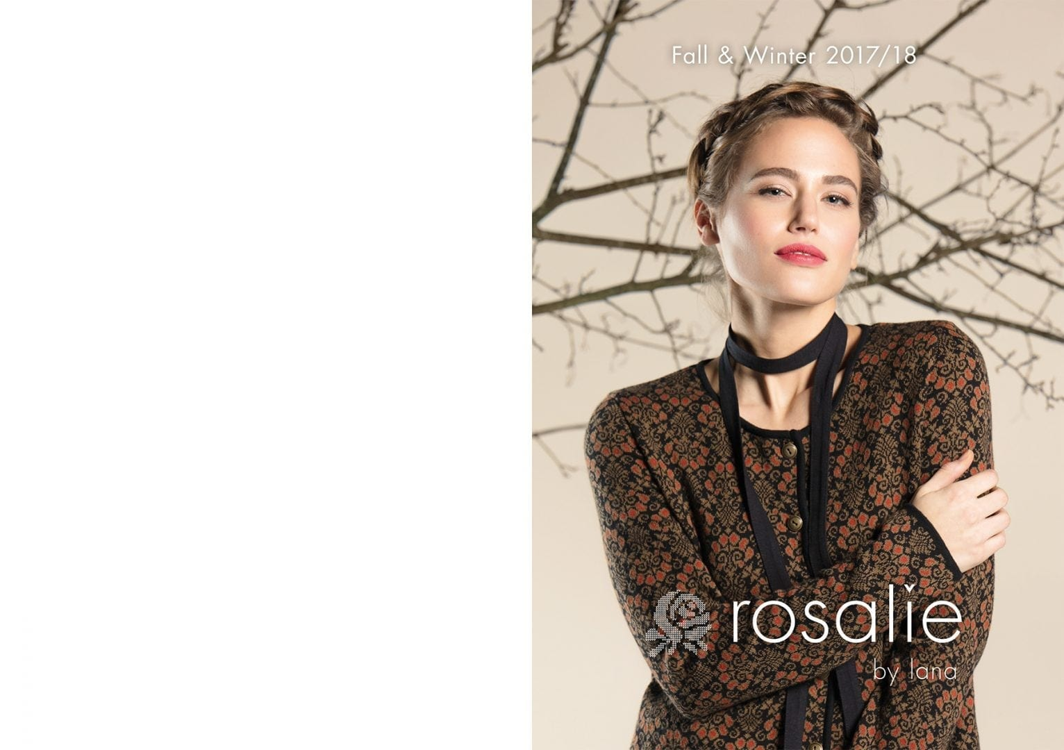 Rosalie_Katalog_FW_2017_18_final_hr-1