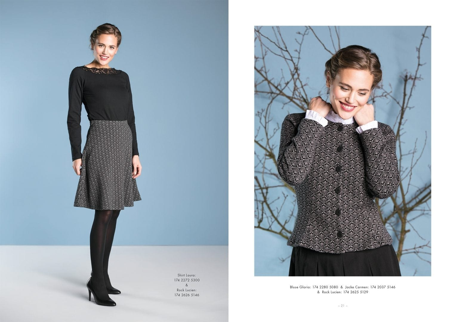 Rosalie_Katalog_FW_2017_18_final_hr-11