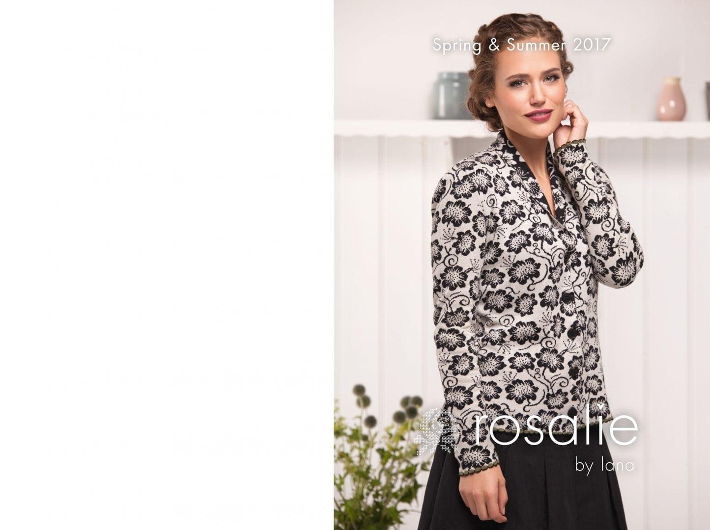 Rosalie_Katalog_SS_2017_195x275mm_hr-1