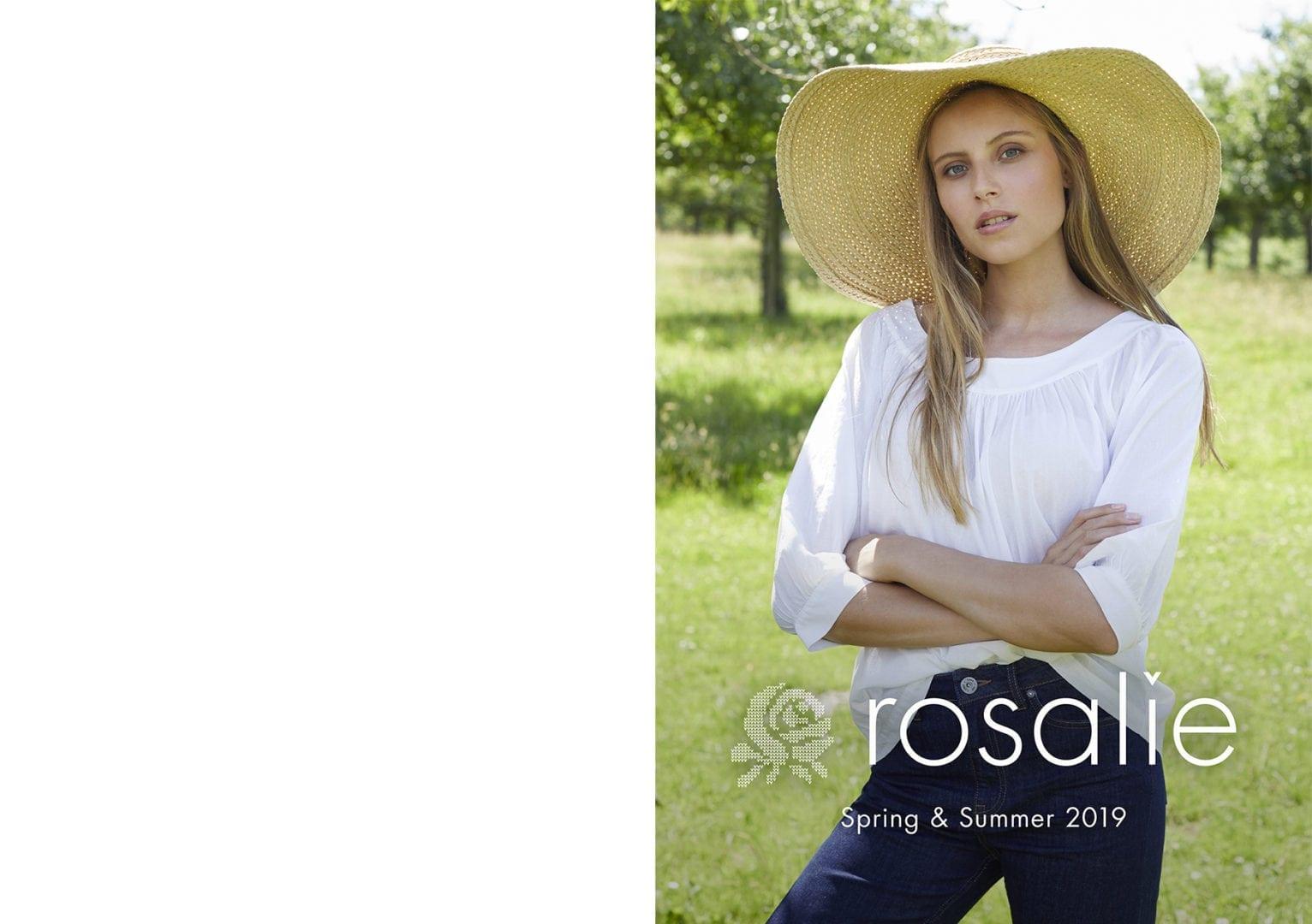 ROSALIE_SS_2019_195x275mm_11hr-1