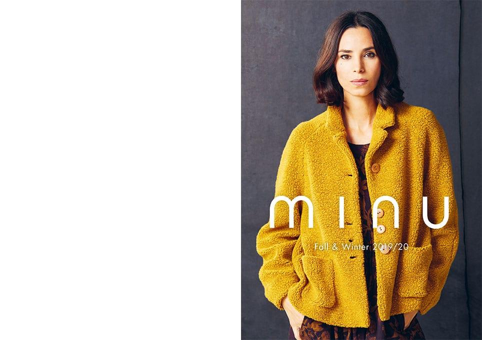 MINU_FW_2019_20_hr-1