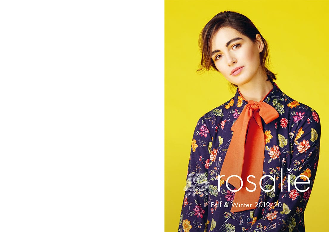 ROSALIE_FW_2019_20_195x275mm_hr-1