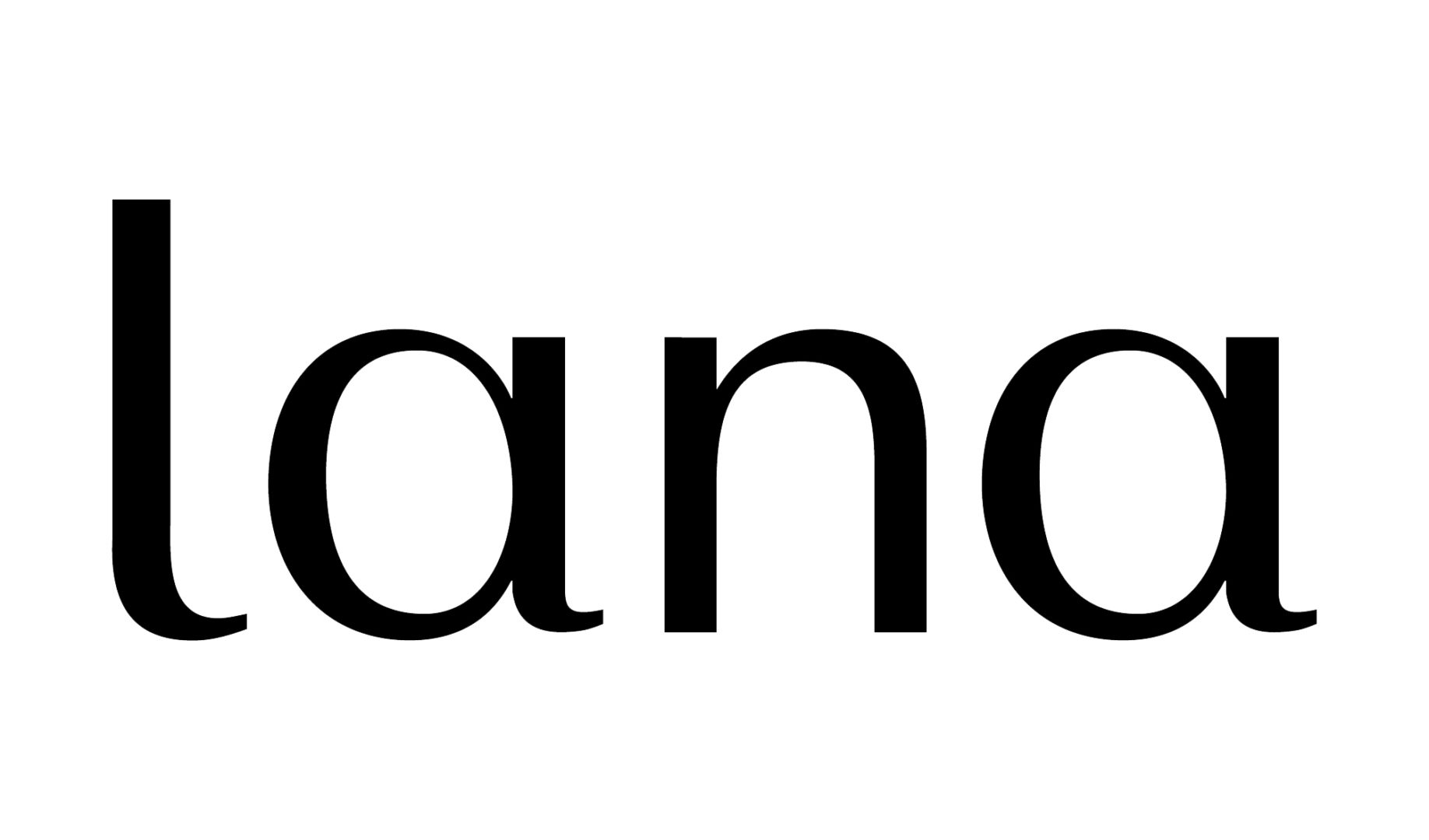 Lana Organic