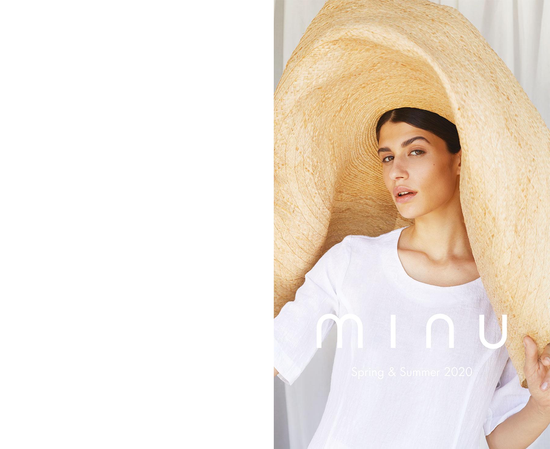MINU_SS2020_ONLINE-KATALOG_HIGH-RES-1