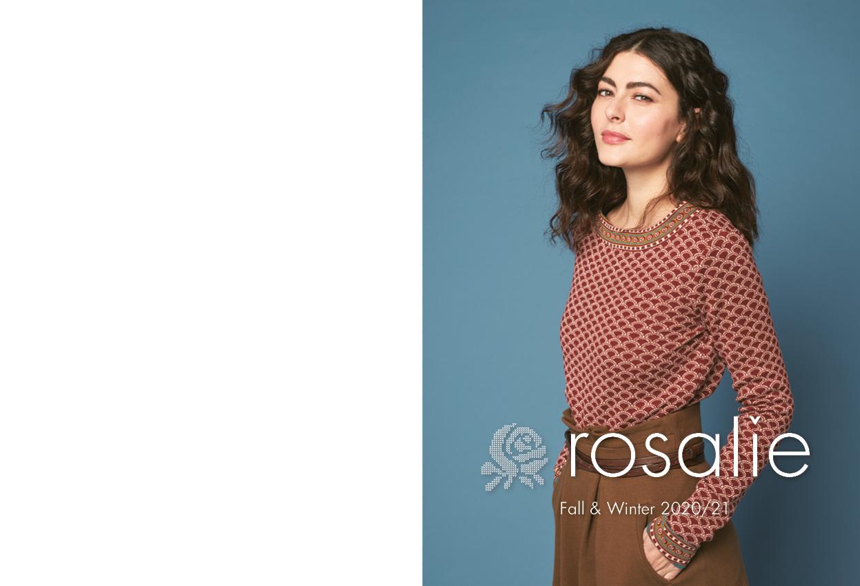 ROSALIE_LAYOUT_165X225MM_V2